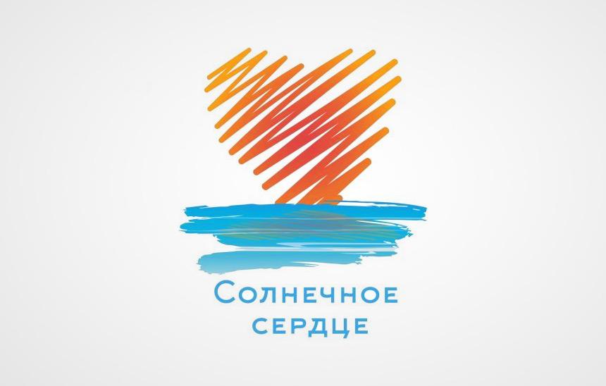 Первый пляжный фестиваль в Одессе